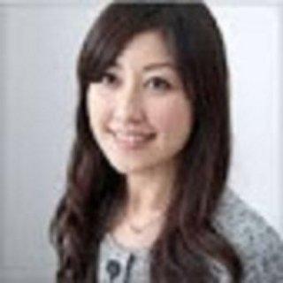 画像 : 【ASKA被告との10年に渡る愛人】 栩内(とちない)香澄美 ...